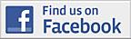 FacebookBadge-72-2