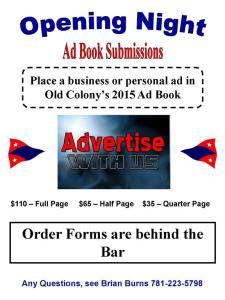 Opening-Night-Ad-Book-Submissions-2015 (Medium)