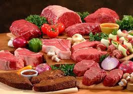 meatraffle