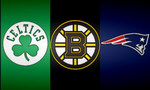 boston-sports-logos-700x